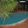another-retro-indoor-pool-view