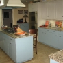 other-side-of-60s-blue-st-charles-kitchen