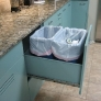 retro-60s-blue-st-charles-cabinets-trash-bin