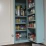 retro-60s-blue-st-charles-cabinetsspice-rack-open