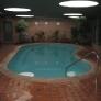 vintage-indoor-pool-ceiling-with-22-skylights