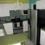 janices-1954-kitchen-retro-renovation