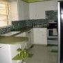 janices-kitchen