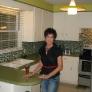 janices-retro-renovation-kitchen