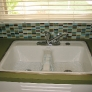 kohler-delafield-sink-with-modwalls-backsplash