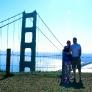 honeymoon-golden-gate-bridge