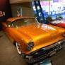 peterson-auto-museum