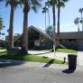 joe-nikki-retro-california-honeymoon-pointed-vintage-house
