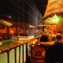 rain-at-tiki-bar-in-tonga-room
