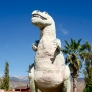 retro-california-honeymoon-roadside-dinosaur