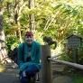 retro-california-honeymoon-squirrel-picture