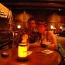 tiki-drinks-tonga-room