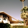 retro-california-honeymoon-vintage-architecture-home