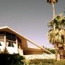 retro-california-honeymoon-vintage-architecture-home