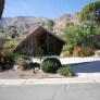 retro-california-honeymoon-vintage-home-with-triangle-roof