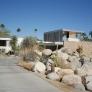 retro-california-honeymoon-vintage-house-with-rock-landscape