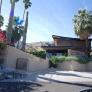 -retro-california-honeymoon-vintage-house