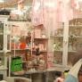 retro-california-honeymoon-vintage-shop-san-diego