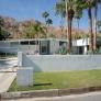 retro-california-honeymoon-white-vintage-house