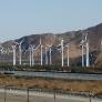 retro-california-honeymoon-windmills