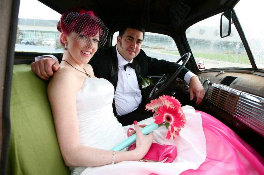 rockabilly-retro-wedding