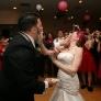 joe-and-nikki-cake-wedding