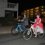 joe-and-nikki-retro-bikes
