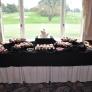 joe-and-nikki-retro-cupcakes