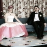 joe-and-nikki-retro-rockabilly-wedding