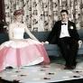 joe-and-nikki-retro-rockabilly-wedding
