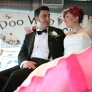 joe-nikki-rockabilly-couple-wedding