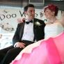 joe-nikki-rockabilly-couple-wedding