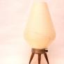retro-cream-lamp