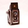 retro-kodak-camera