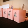retro-pink-canisters