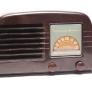retro-stewart-warner-radio