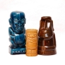 retro-tiki-salt-pepper-tootpick