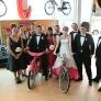 rockabilly-bicylces-wedding