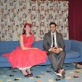 rockabilly-couple-retro-couch