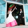 rockabilly-retro-married-wedding