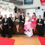 rockabilly-retro-wedding-reception