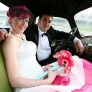 rockabilly-retro-wedding