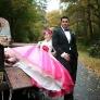 rockabilly-wedding-couple