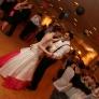 rockabilly-wedding-first-dance