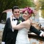 rockabilly-wedding-nikki-and-joe