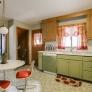 70s-avocado-green-kitchen