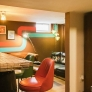 midcentury-basement-bar