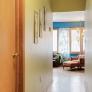 midcentury-home