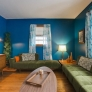 midcentury-mod-living-room