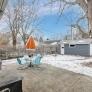 midcentury-patio-set